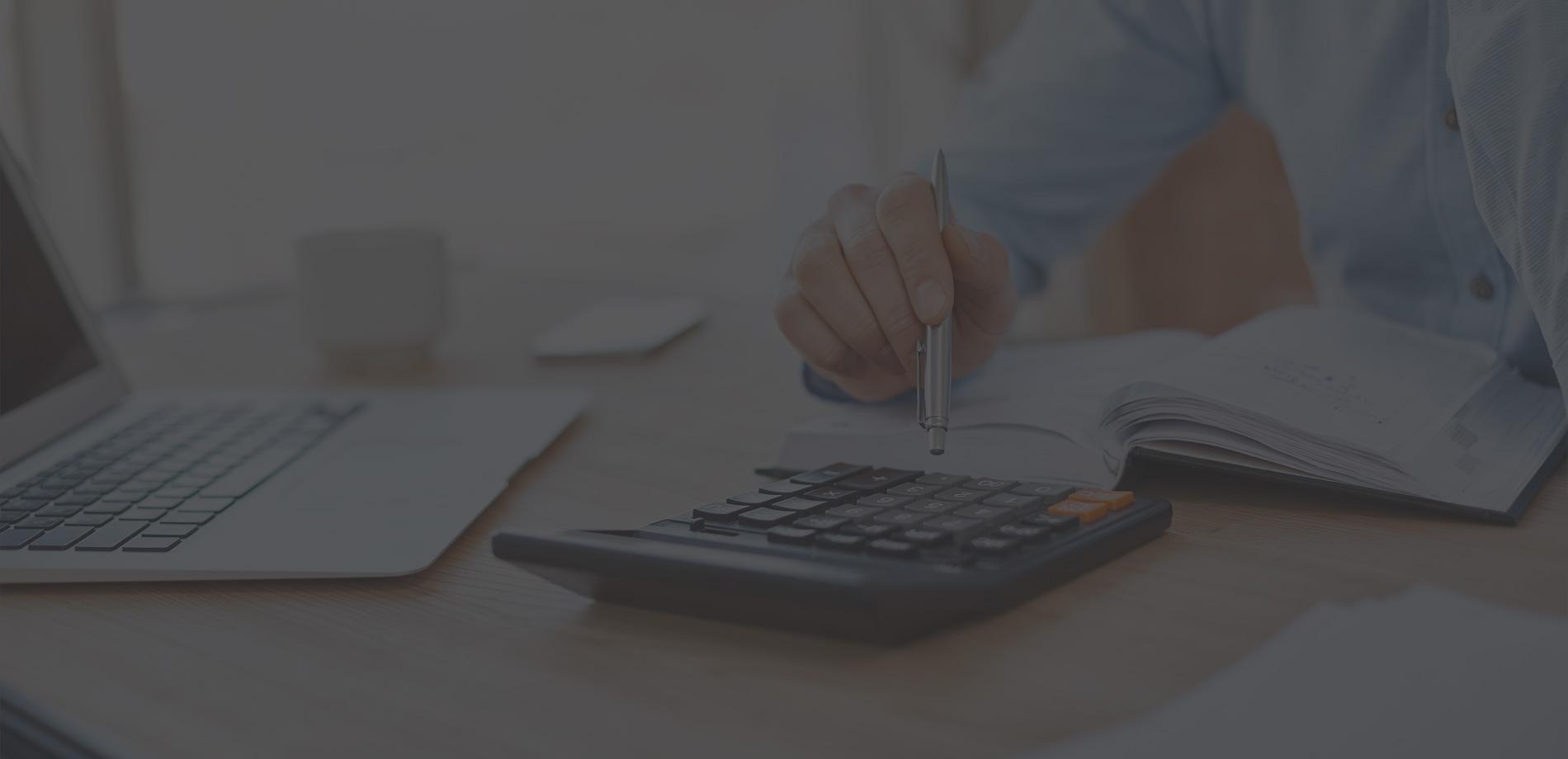 Kredītu apvienošana un refinansēšana