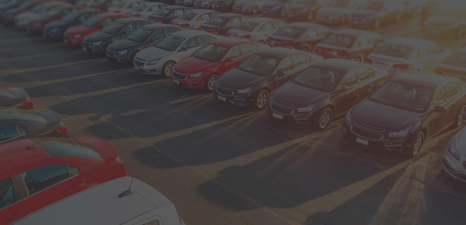 <p>Aizdevums automašīnas iegādei<br>pret nekustamā īpašuma ķīlu</p>