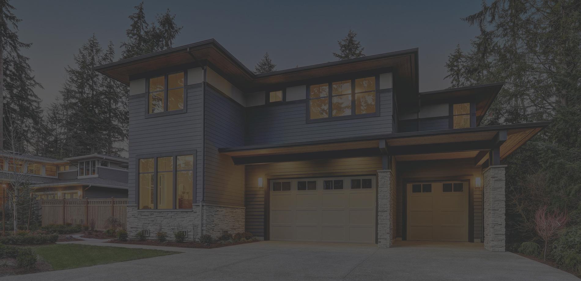 <p>Ипотечный кредит<br>для покупки недвижимости</p>